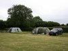 2wookey-farm-campsite.jpg