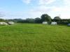 wookey-farm.jpg