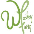 Wookey Farm