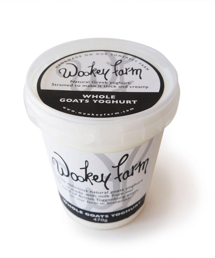 Yoghurt_DSC02902_ret